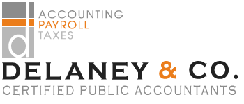 Delany & Co Public Accountants